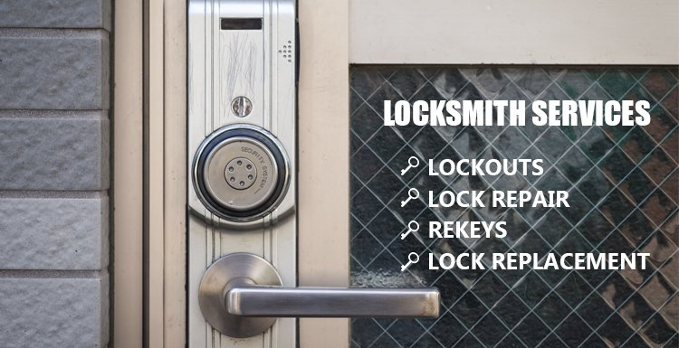 Inner Sunset CA Locksmith Store, San Francisco, CA 415-936-2169